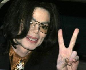 MJ 479